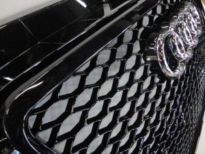 2014 2,2 AUDI RS3 LOOK Gr (5)