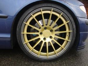 3,14 BMW E46 KW,GIGA (11)