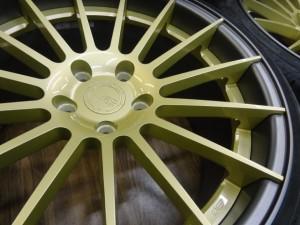 3,14 BMW E46 KW,GIGA (7)