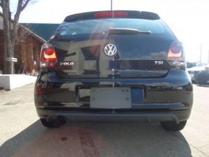 3,15 VW POLO R-LINE (7)