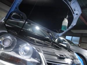 3,2 VW GOLF5 R32 RECS ,DSG (4)