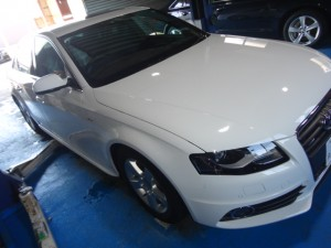 3,20 AUDI A4 B8 KW,ISWEEP (1)