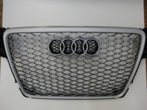 3,20 AUDI A4 B8 KW,ISWEEP (4)