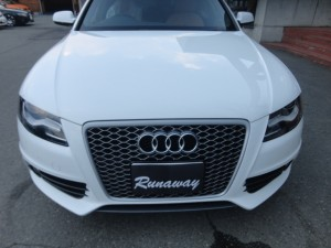 3,20 AUDI A4 B8 KW,ISWEEP (6)