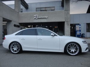 3,20 AUDI A4 B8 KW,ISWEEP (7)