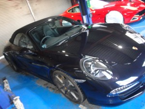 3,22 Porsche 991 HRE (1)