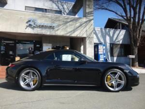 3,22 Porsche 991 HRE (5)