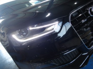 3,24 AUDI A4 KW,ISWEEP IS1500 (13)