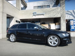 3,24 AUDI A4 KW,ISWEEP IS1500 (14)
