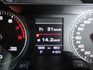 3,8 AUDI A4 CCS (4)