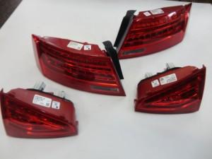 4,18 AUDI A5 LED テール (2)