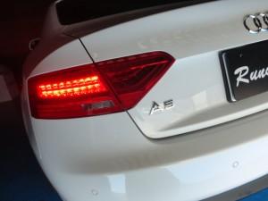 4,18 AUDI A5 LED テール (5)