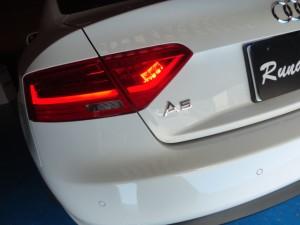 4,18 AUDI A5 LED テール (7)