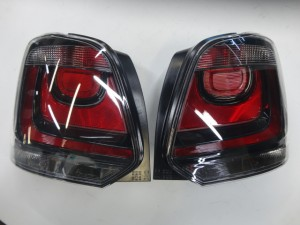 4,3 VW POLO GTI CCS テール (2)