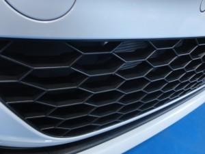 3,8 VW GOLF7 GTI  (5)