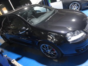4,18 VW GOLF5 GTI  (1)