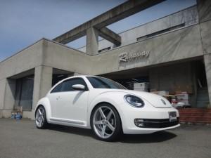 4,24 beetle (1)