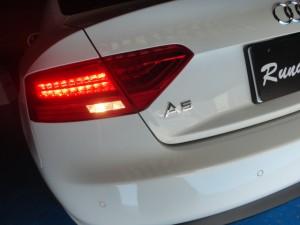 4,18 AUDI A5 LED テール (8)