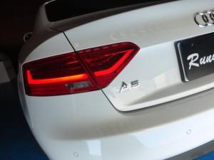 4,18 AUDI A5 LED テール (4)