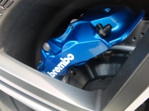 4,19 A5 CAB brembo system (10)