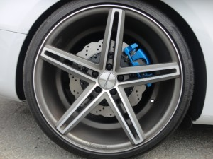 4,19 A5 CAB brembo system (11)