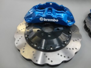4,19 A5 CAB brembo system (2)