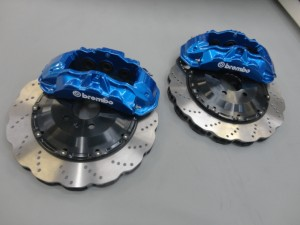 4,19 A5 CAB brembo system (3)