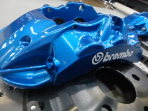 4,19 A5 CAB brembo system (4)