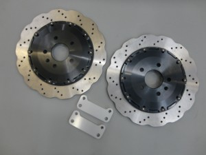 4,19 A5 CAB brembo system (5)