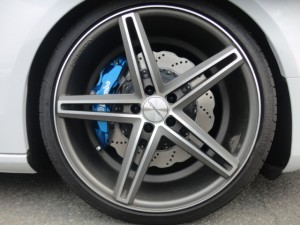 4,19 A5 CAB brembo system (9)