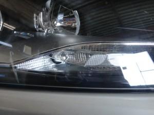 5,11 VW POLO 6R BELLOF (4)