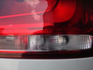 5,11 VW POLO 6R BELLOF (5)
