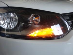 5,11 VW POLO 6R BELLOF (6)