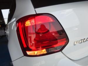 5,11 VW POLO 6R BELLOF (7)