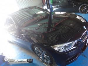 5,22 F30 BMW VOSSEN CV-3 (1)