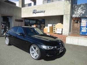 5,22 F30 BMW VOSSEN CV-3 (3)