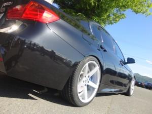 5,22 F30 BMW VOSSEN CV-3 (6)