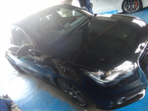 6,1 audi a1 isweep (1)