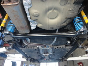 6,1 audi a1 isweep (6)