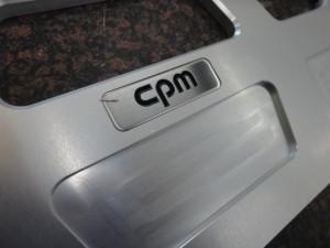 6,1 mini r60 nm cpm (5)