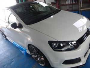 6,1 vw polo 6r flux (1)