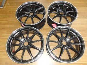 6,19 AMG A45 G25 RAYS (2)