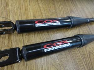 6,20 GOLF6 GTI COX (5)