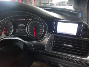 6,25 AUDI RS6 4G Z965CSD (5)