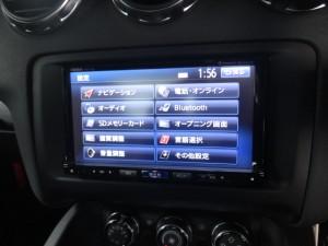 6,28 AUDI TT 8J MFSW (6)
