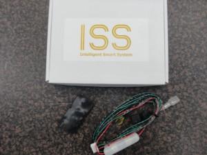 6,7 AUDI Q3 ISS (2)
