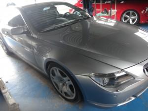 7,18 BMW 645I B12 PROKIT (1)