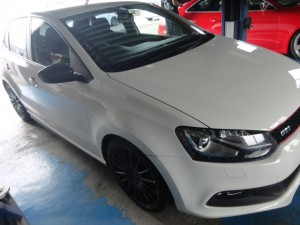 7,24 VW POLO FORGE DV,NEUSPEED (1)