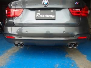 7,6 BMW F34 GT M-SPORT 320i (6)
