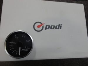 8,3 AUDI TTS PODI レイヤードサウンド (2)